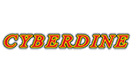 Cyberdine-150x93-optimized-150x93