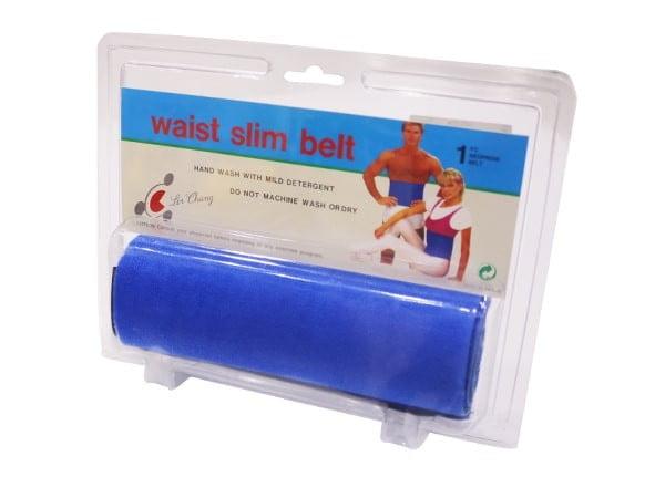Waist Slim Belt | Fitness Accessory