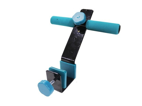 Sit Up Bar | Fitness Accessory