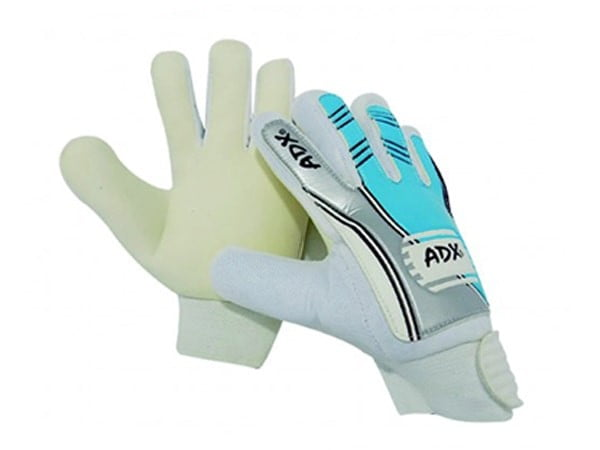 ADX Children Football Goalkeeper Gloves