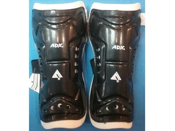 ADX Children Soccer Training Shinguard