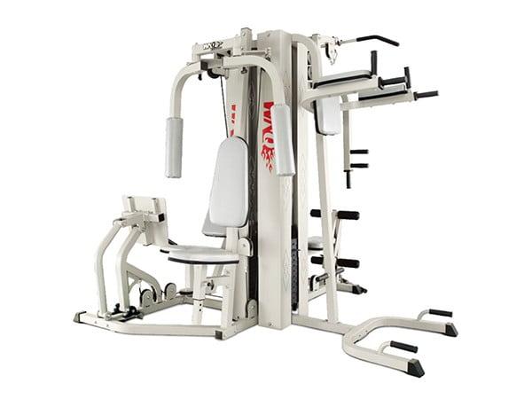 Afton 518BI Commercial Multi Gym