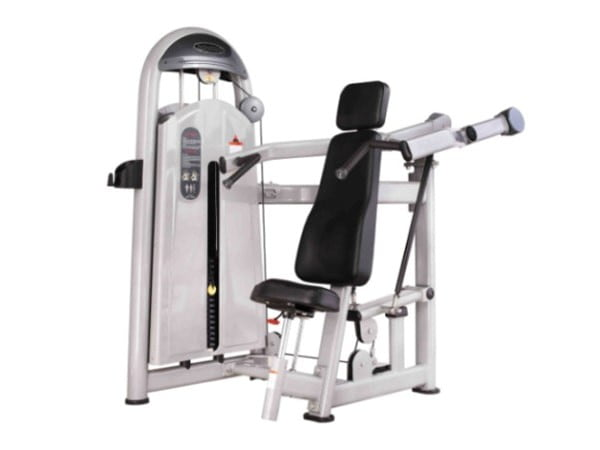 Heavy Duty Commercial Shoulder Chest Press Machine|Heavy Duty Commercial Shoulder Chest Press Machine