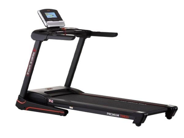 Motorized Treadmill|Motorized Treadmill|Motorized Treadmill