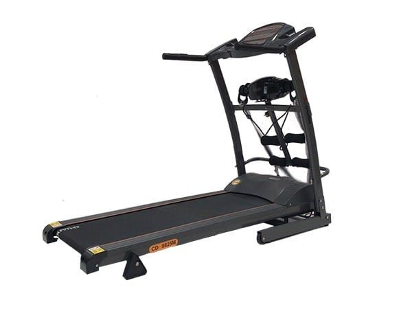 multi-function motorized treadmill|multi-function motorized treadmill