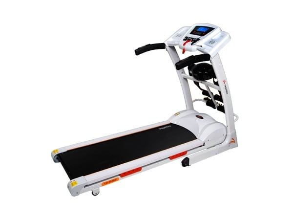 Treadmill For Sale | Chuanda 9930M | Knight Shot|