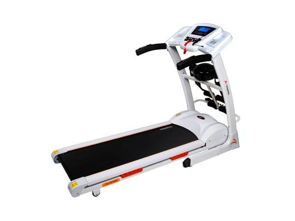 Treadmill For Sale | Chuanda 9930M | Knight Shot|