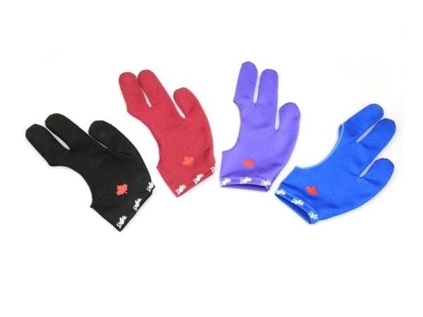Dufferin Lycra Billiard Glove