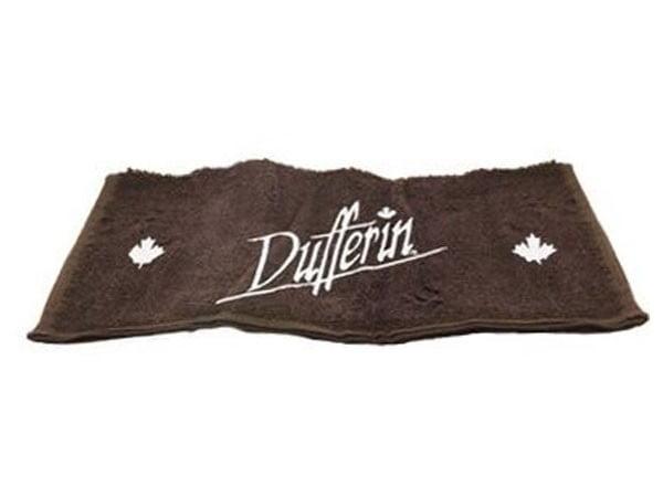Dufferin Cue Towel