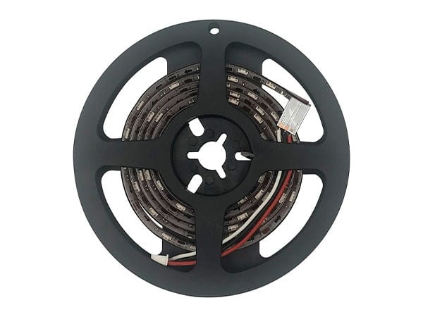 Replacement LED Strip