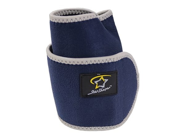 Ankle Wrap | Fitness Accessory