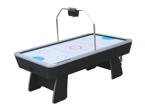 Electronic Air Hockey Table | KNight Shot AH-672|
