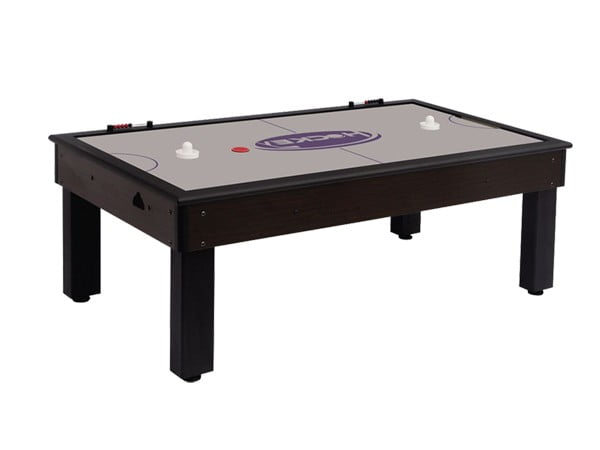 Air Hockey Table|