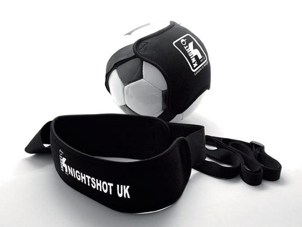 Knight Shot Football Trainer Belt | Black|Knight Shot Football Trainer Belt | Black|Knight Shot Football Trainer Belt | Black|Knight Shot Football Trainer Belt | Black|Knight Shot Football Trainer Belt | Black|Knight Shot Football Trainer Belt | Black