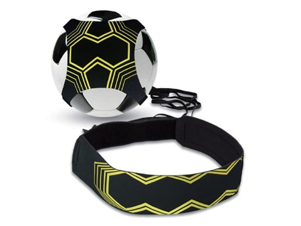 Knight Shot Football Trainer Belt | Black and Yellow|Knight Shot Football Trainer Belt | Black and Yellow|Knight Shot Football Trainer Belt | Black and Yellow|Knight Shot Football Trainer Belt | Black and Yellow|Knight Shot Football Trainer Belt | Black and Yellow|Knight Shot Football Trainer Belt | Black and Yellow|Knight Shot Football Trainer Belt | Black and Yellow