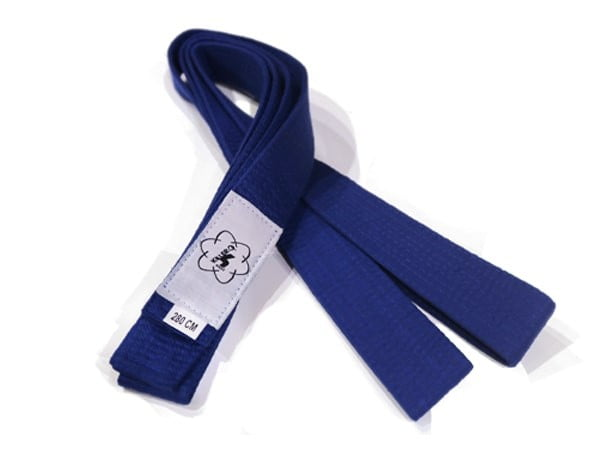 Karate Belt 280-300 CM