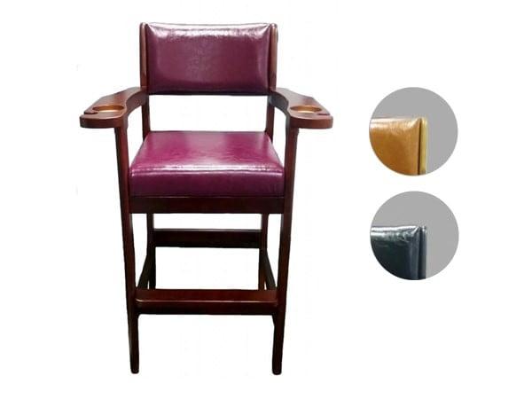 Knight Shot Pub Chair|Knight Shot Pub Chair|Knight Shot Pub Chair|Knight Shot Pub Chair