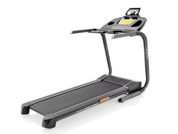 Home Use Treadmill|Home Use Treadmill|Home Use Treadmill
