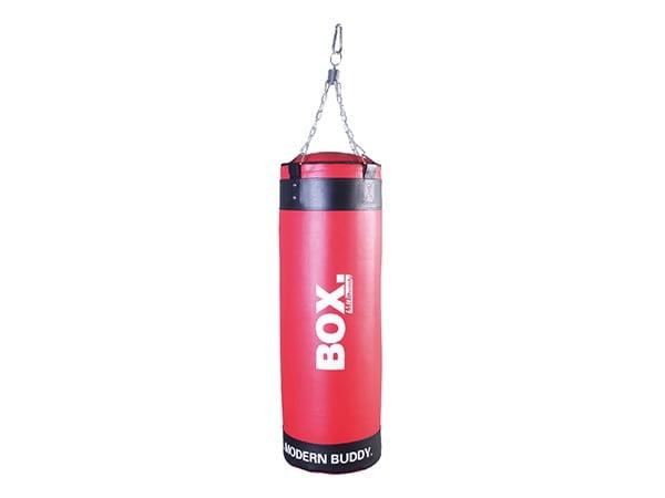 Punching Bag | MD Buddy | 30 KG