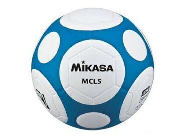 Mikasa Football MCL5-WB