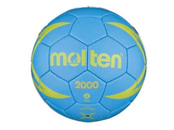 Molten H0X2000 HS Handball Mini