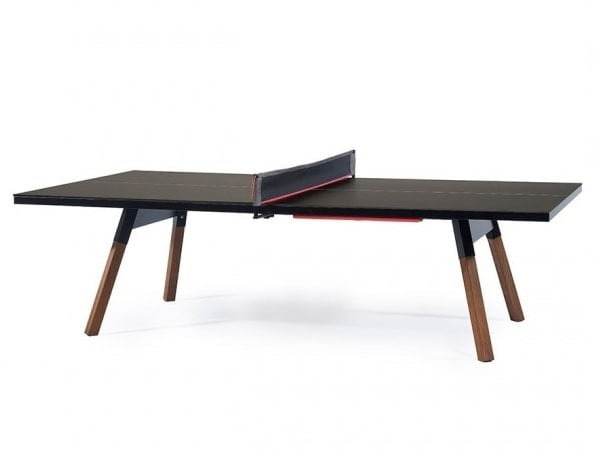 PING PONG TABLE||