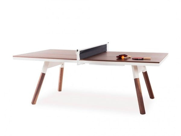 PING PONG TABLE|