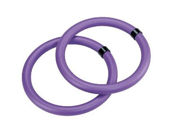 Aerobic Ring