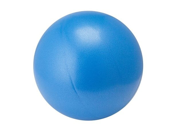 Aerobic Ball | 25cm - 140g | Fitness Accessories