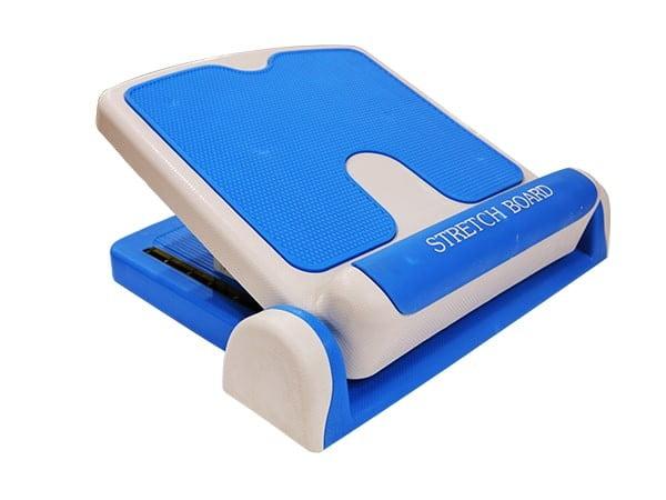 Stretch Board | Fitness Accessories
