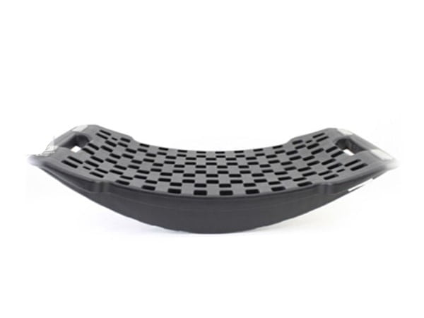 Balance Board | Fitness Accessories