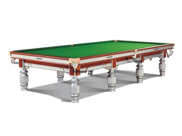Shender Chevalier Snooker Table | 12ft