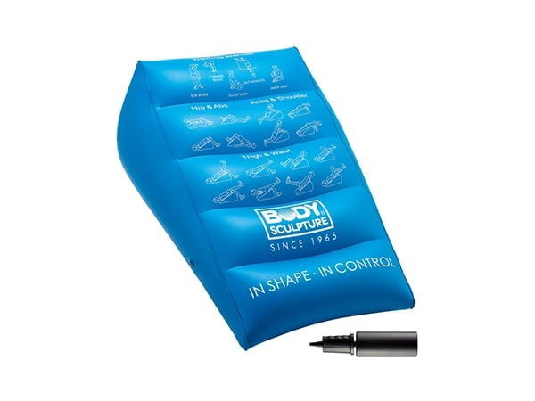 Ab Toner | Blue | Fitness Accessories