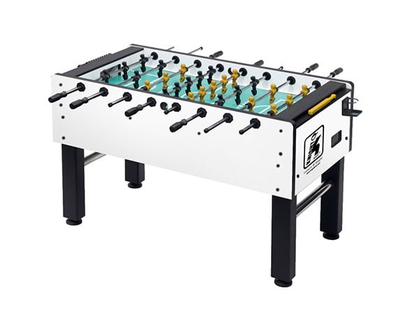 Babyfoot Table | Knight Shot ST850A