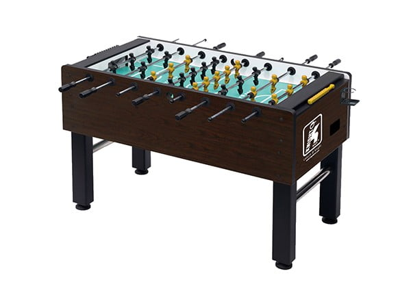 Babyfoot Table   Knight Shot ST950A 