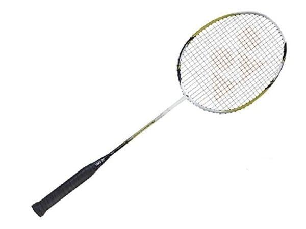 Yonex Arcsaber Badminton Racket