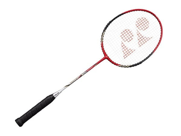 Yonex Badminton Racket Carbonex 6000N