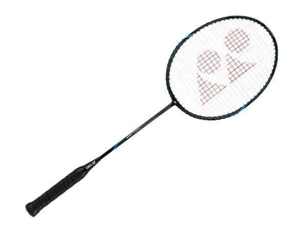 Yonex Badminton Racket Carbonex 7000N