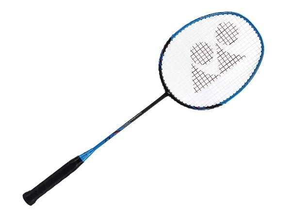 Yonex Badminton Racket Nanoray 20 | Per Piece