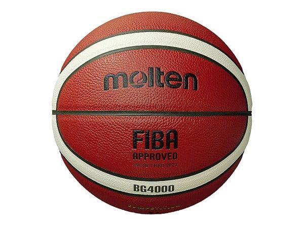 Molten Basket Ball Composite Pu Leather Size # 5 /FA