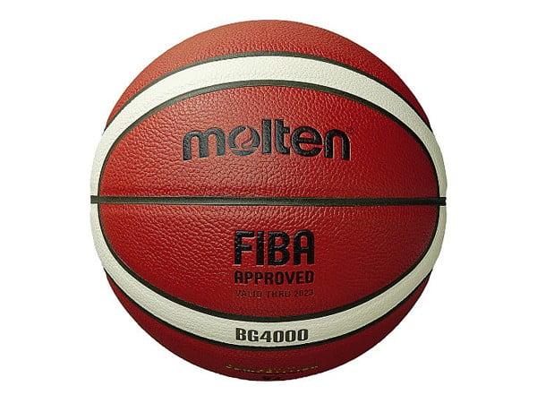Molten Basket Ball Composite Pu Leather Size # 7/FA/CC Tech